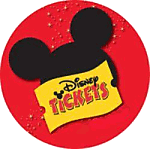 Purchase Disneyland Tickets